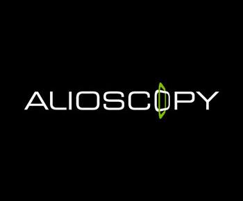 alioscopy_350