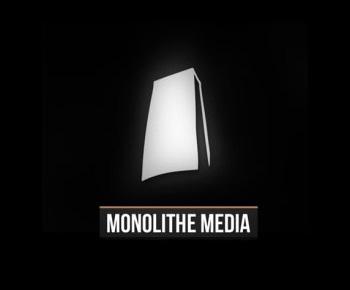 monolith_350