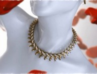reflets FashionLab film 3D 370x253