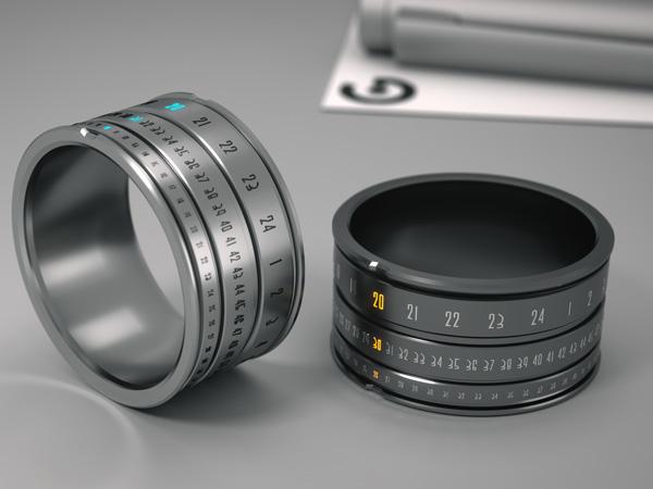 ring_clock1