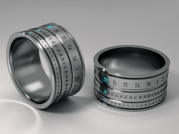 ring_clock2