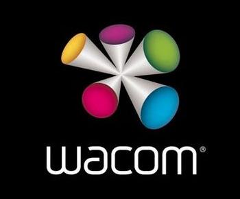 wacom_350