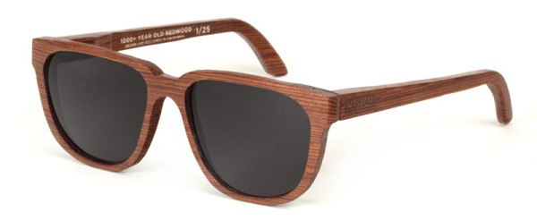 1000_year_redwood_sunglasses_1