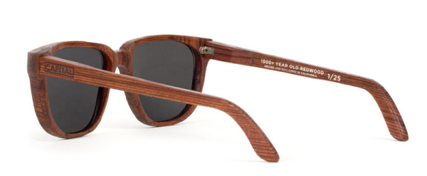 1000_year_redwood_sunglasses_2