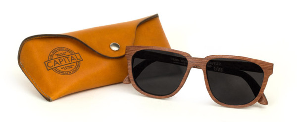 1000_year_redwood_sunglasses_3