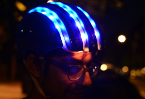 adafruit helmet1