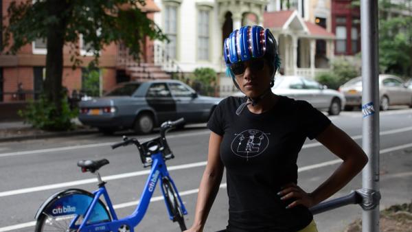 adafruit helmet2