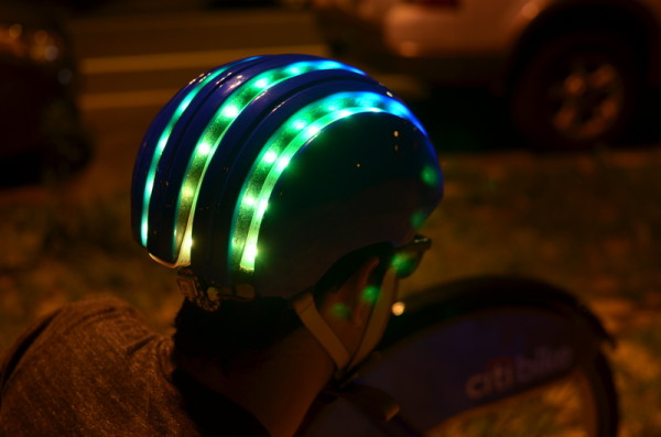 adafruit helmet4