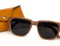 redwood sunglasses 370x253