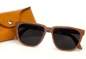 redwood sunglasses 370x253