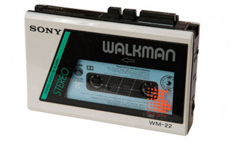 walknam SONY2