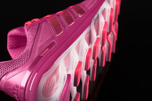 adidas-springblade3