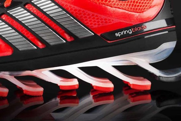 adidas-springblade4