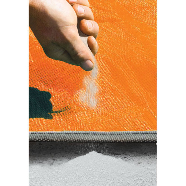 cgear-giant-sandless-beach-mat-closeup