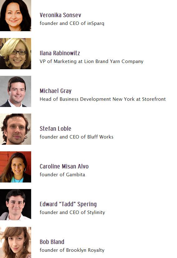 speakers social retail forum1