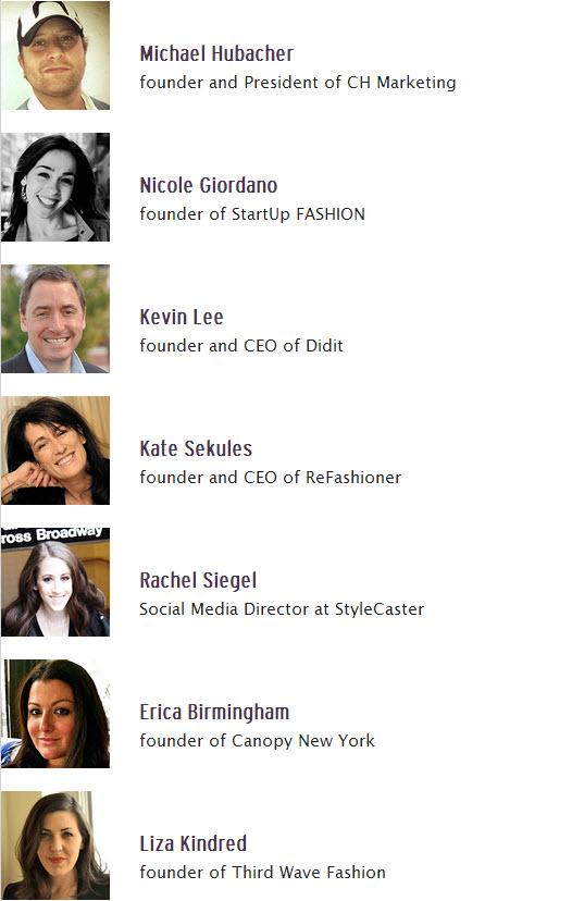 speakers social retail forum2