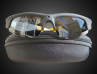 inventio-hd-video-sunglasses
