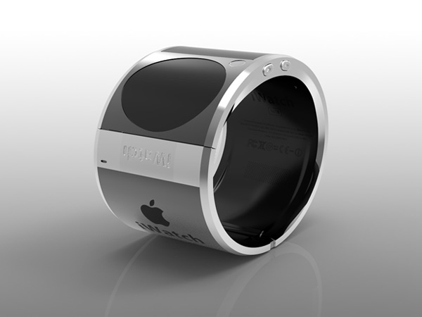 iwatch_concept7