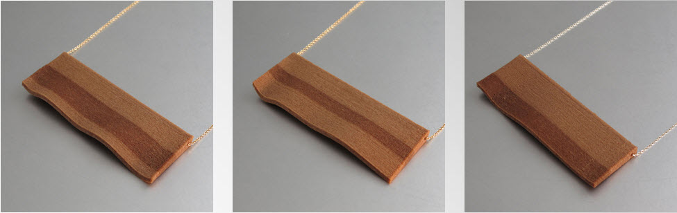 3D_printed_wood_jewelry4