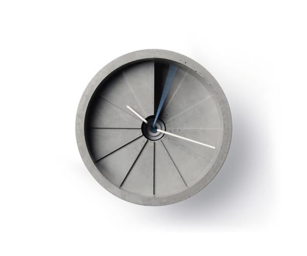 4th-dimension-clock-1