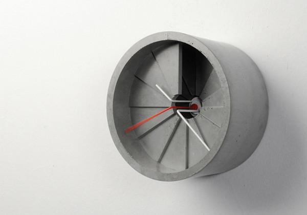 4th-dimension-clock-2