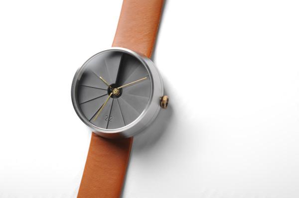4th-dimension-concrete-wrist-watch-1