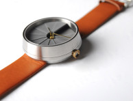 4th-dimension-concrete-wrist-watch-2