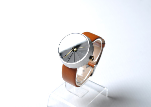 4th-dimension-concrete-wrist-watch-3