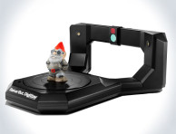 Makerbot_Digitizer_3D_Scanner