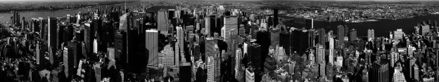 WallpaperFusion-empire-state-building-panorama-Original-5760x1080-W (1)