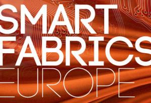 home smart fabric 2013_2