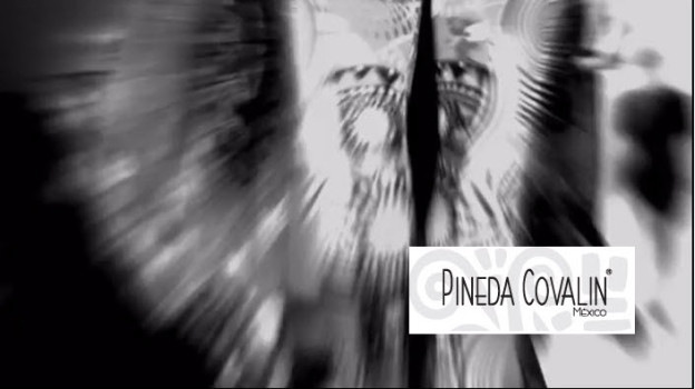 Pineda Covalin The Innovative Mexican Fashion House Fashionlab
