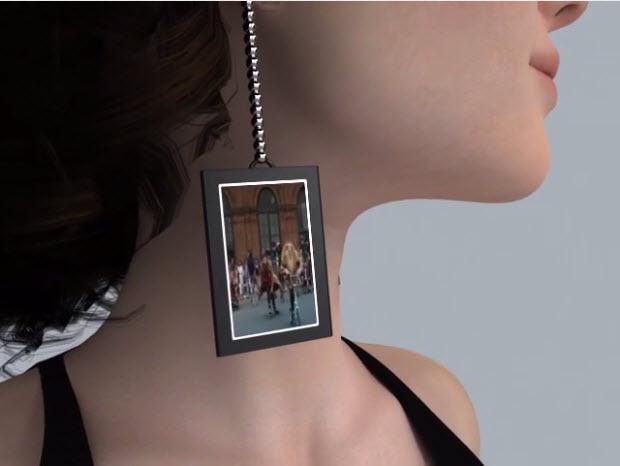 video earrings6
