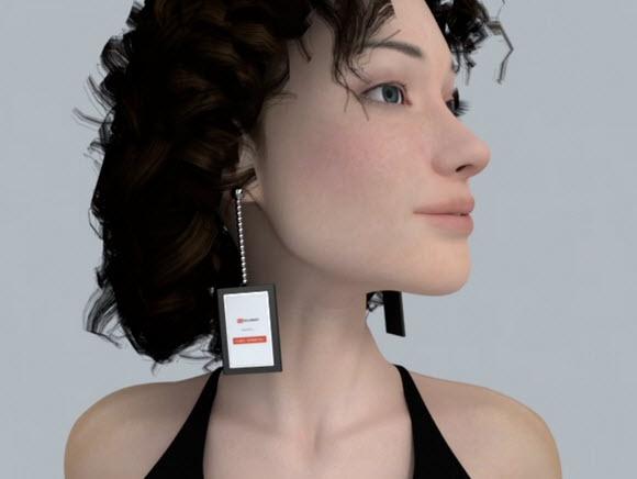 video earringshome