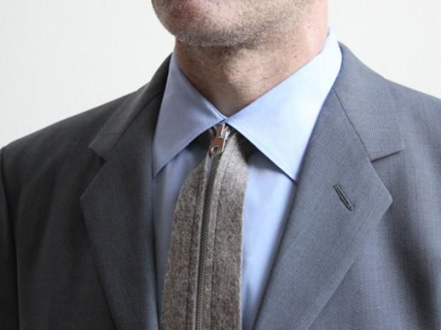 Zip-Tie2