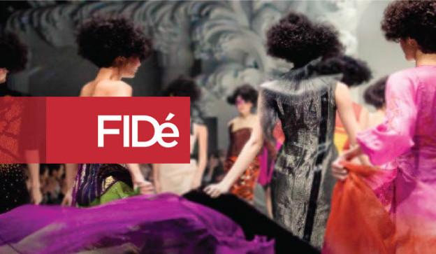 fide home3