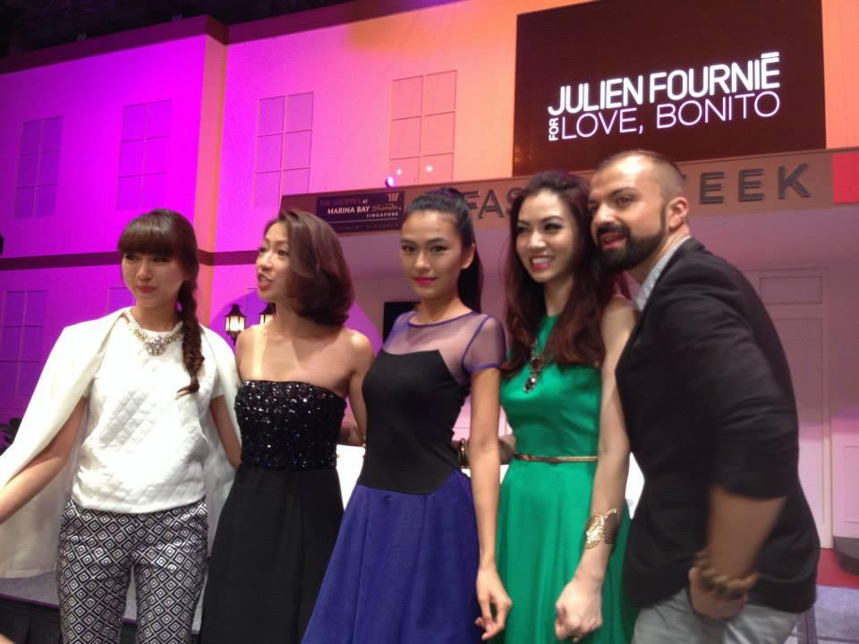 julien Founie for love Bonito6