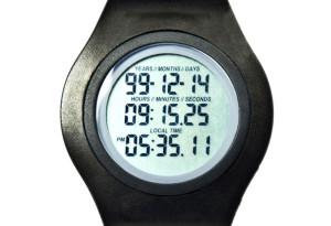 tikker watch2