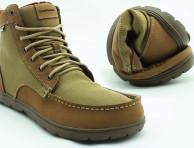 Lems-Foldable-Boulder-Boot1
