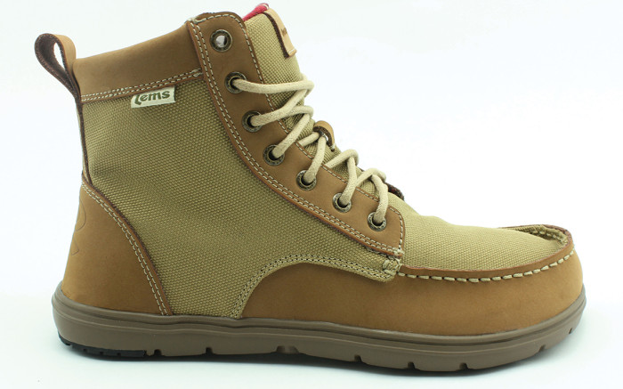 Lems-Foldable-Boulder-Boot2