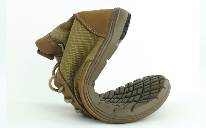 Lems-Foldable-Boulder-Boot4