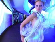 Materialise-Smoke-Dress-1