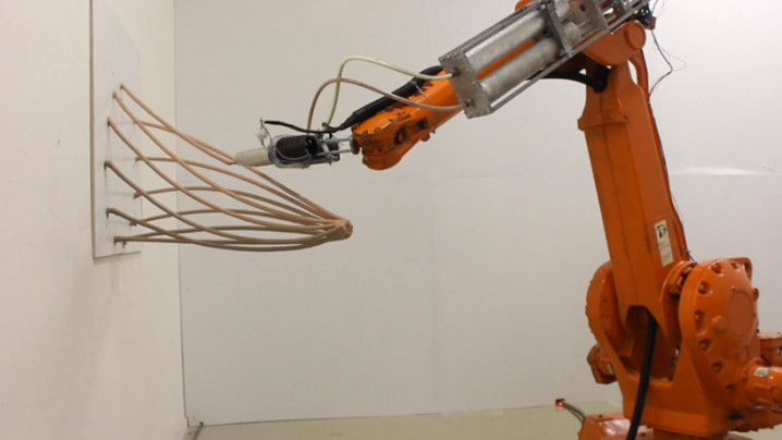 mataerial-anti-gravity-3d-printer1