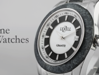 stone-watches-graphic-2