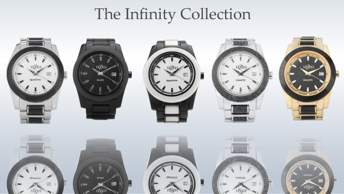 stonewatch_infinity_collection
