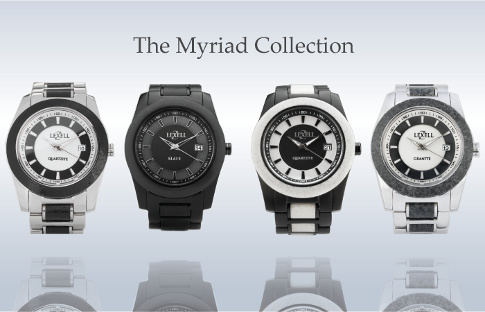 stonewatch_myriad_collection