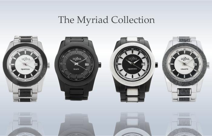stonewatch_myriad_collection