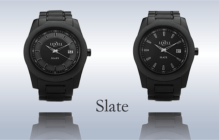 stonewatch_slate_collection