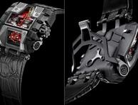 Rebellion-T-1000-Gotham-Watch