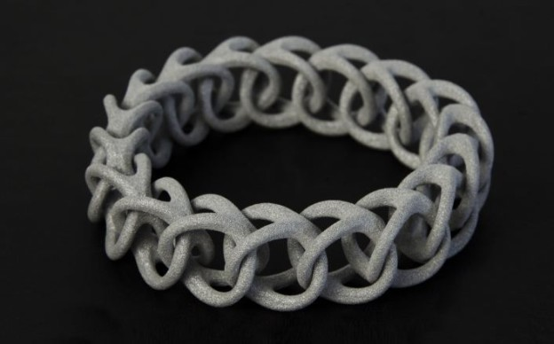 3D-bracelet